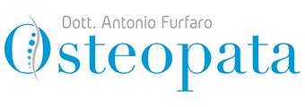 Antonio Furfaro